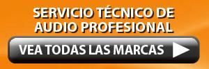 servicio tecnico banner