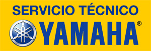 yamaha_logo copia