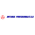 ANTENAS PROFESIONALES